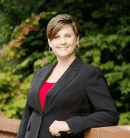 Aimee Goddard - Goddard and Wagoner, PLLC