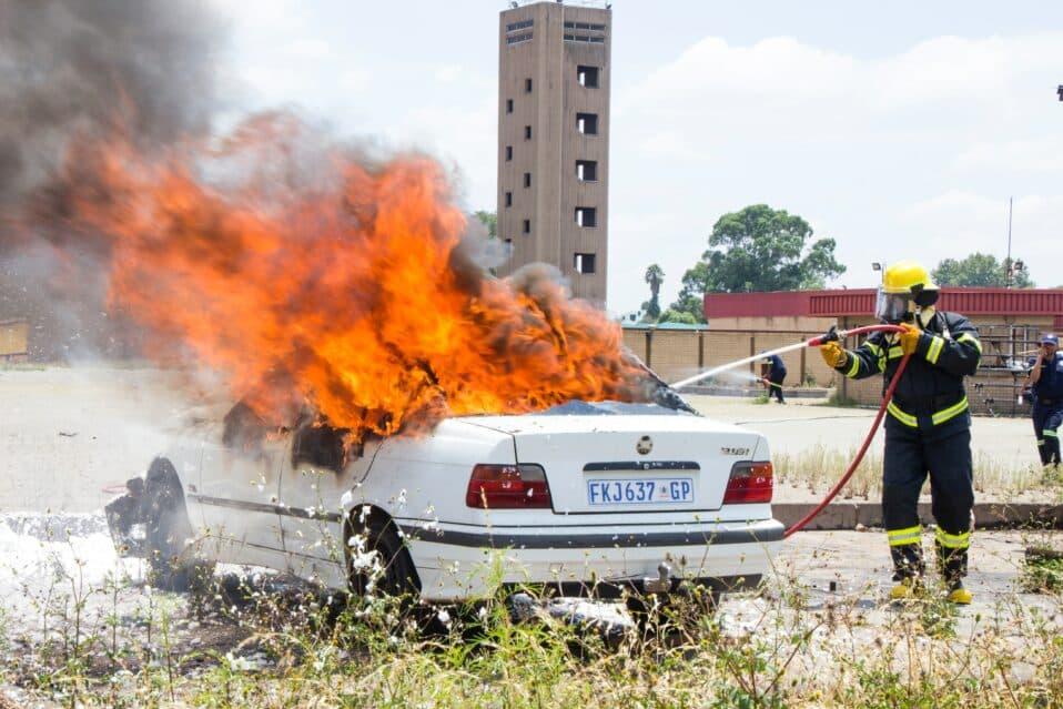 burn injuries personal injury lawyer