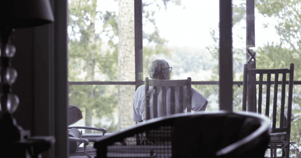highest rated nursing homes in west virginia